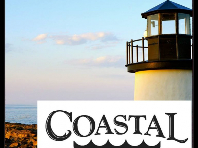Coastal General Construction