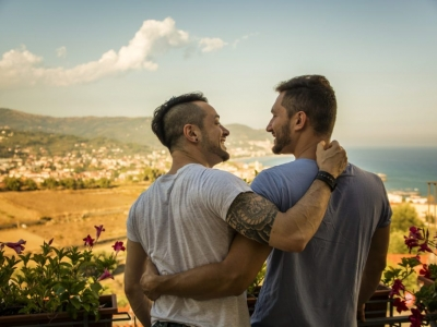 Relax and Enjoy the Best Gay All-Inclusive Resorts