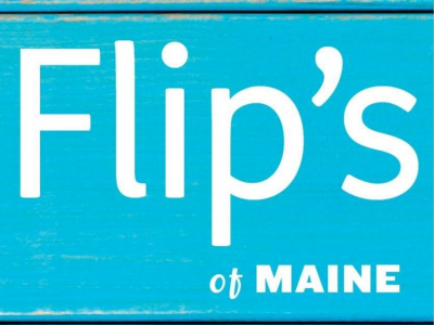 Flip's of Maine