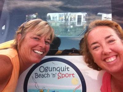Ogunquit Beach & Sport