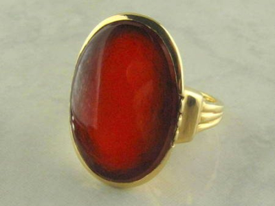 Stonehome Estate Jeweler