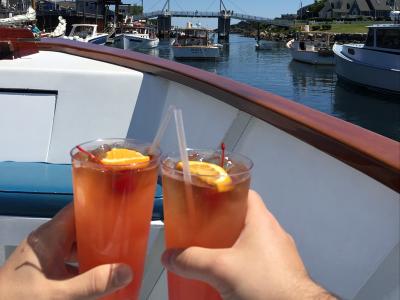 Ogunquit, Maine: Vacation Fun and Follies