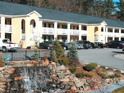 Inn Seasons Resorts - The Falls at Ogunquit