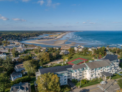 Ogunquit Rental Properties