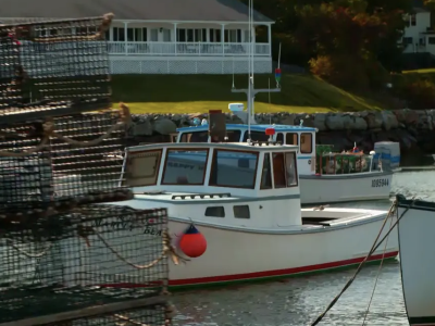 Our Top 5 Ogunquit Videos for 2019