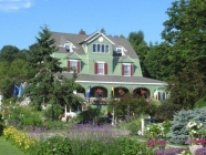 Rockmere Bed & Breakfast