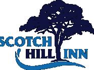 Scotch Hill Inn B&B