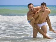 The Gaycation Season Has Begun in Ogunquit!