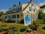 Blue Shutters Inn